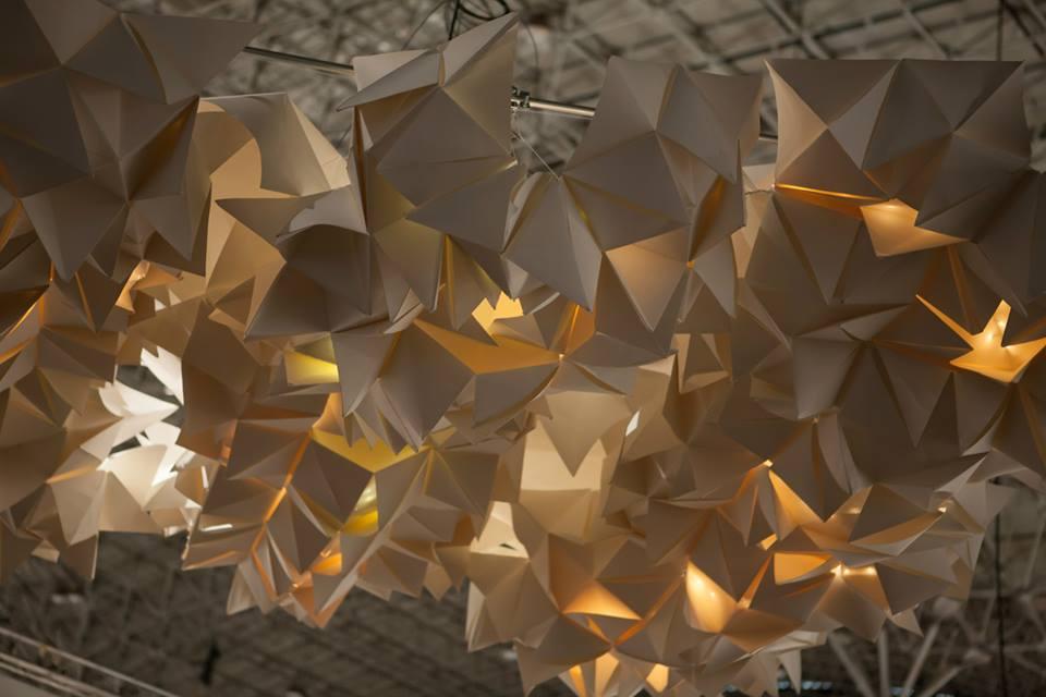 SOFA Paper Designs