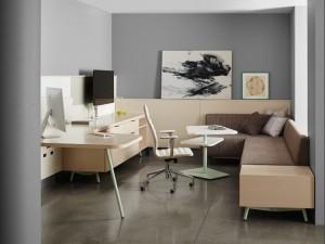 FlexibleOfficeSpace1
