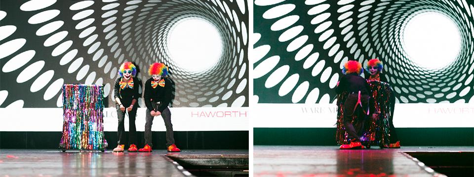 ClownHelpers-2