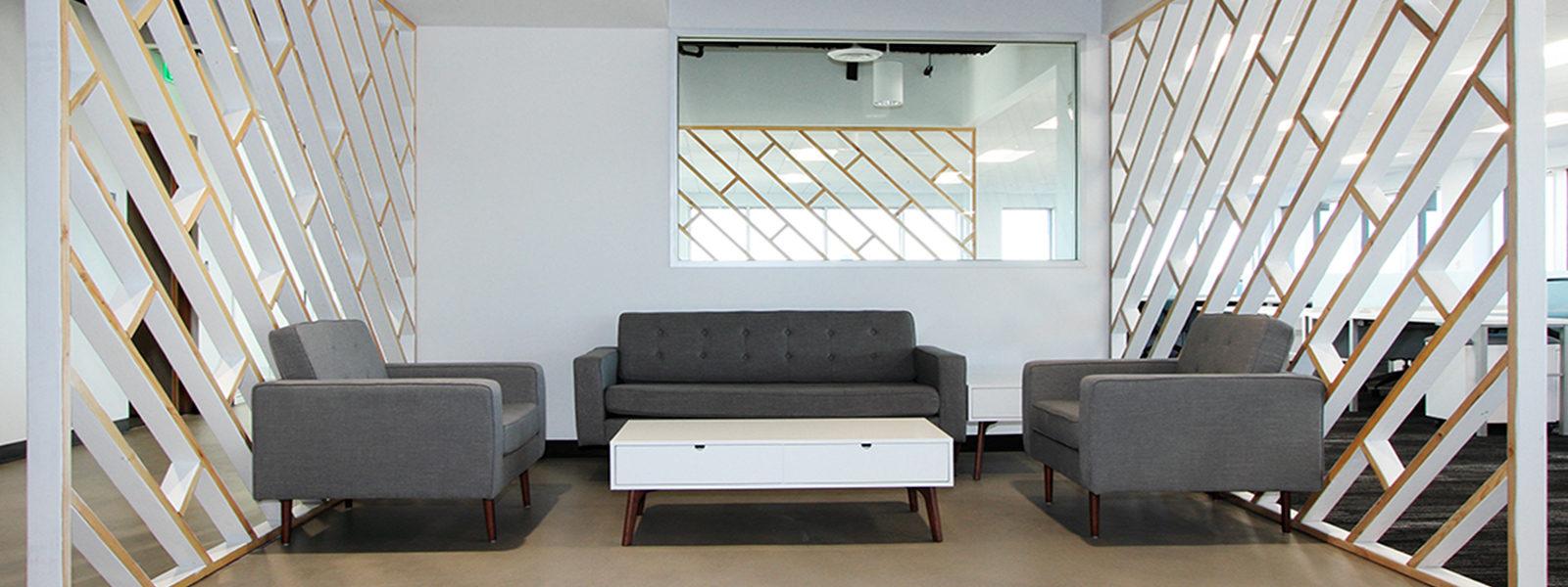 Interior design san diego Kitchen Ware Malcomb Downtown San Diego