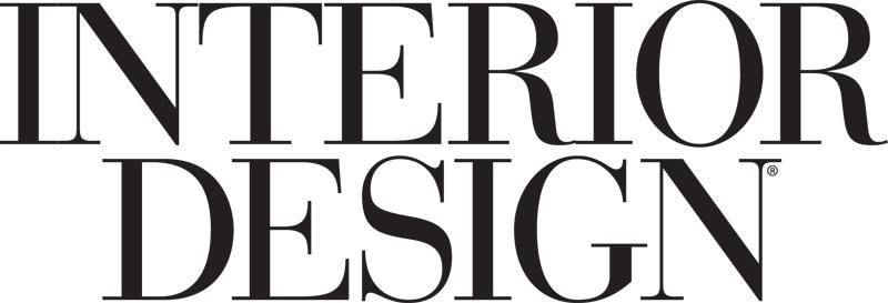 InteriorDesignMag