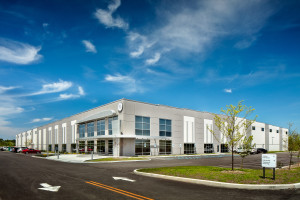 GE Center for Additive Technology