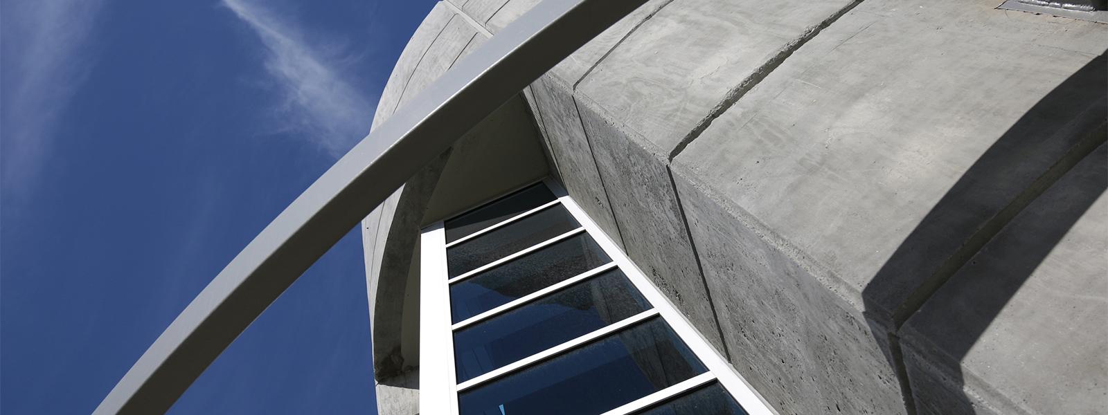 10 Edelman, Ware Malcomb's Corporate Headquarters in at 10 Edelman Irvine, CA